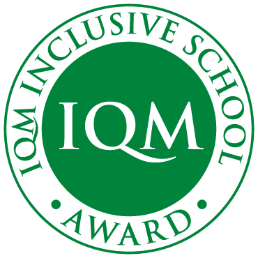 iqm-inclusive-school-award